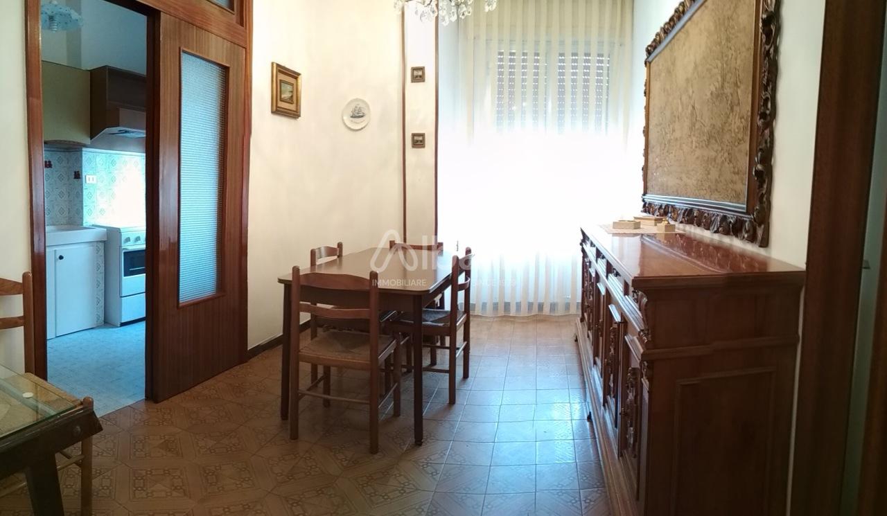 Appartamento, prati, Affitto/Cessione - Vezzano Ligure