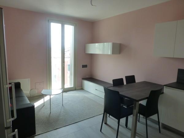 Bilocale Parma Via Martinella 330 10