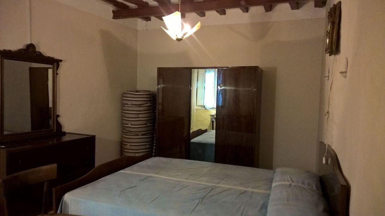 Appartamento in affitto a Lugnano in Teverina, 3 locali, prezzo € 280 | Cambio Casa.it