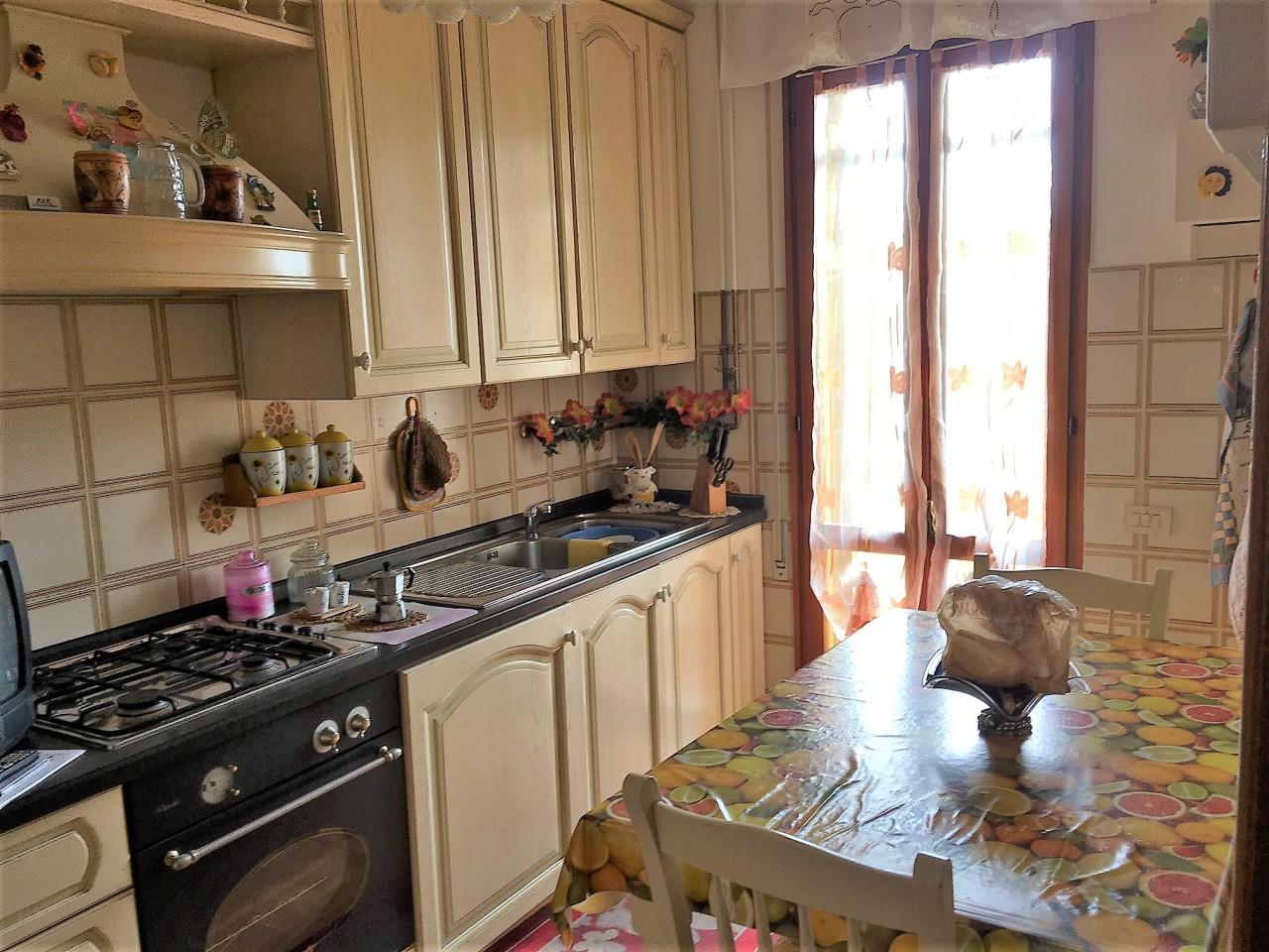 Appartamento, 75 Mq, Vendita - Rovigo