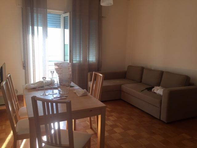 Appartamento 6 locali in affitto a Rovigo (RO)