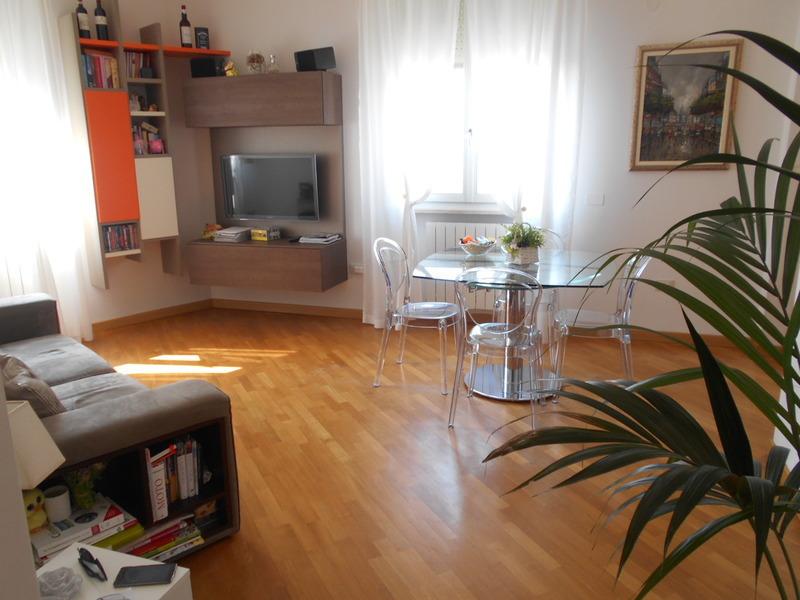 livorno vendita quart: piazza benamozeg cti-sas