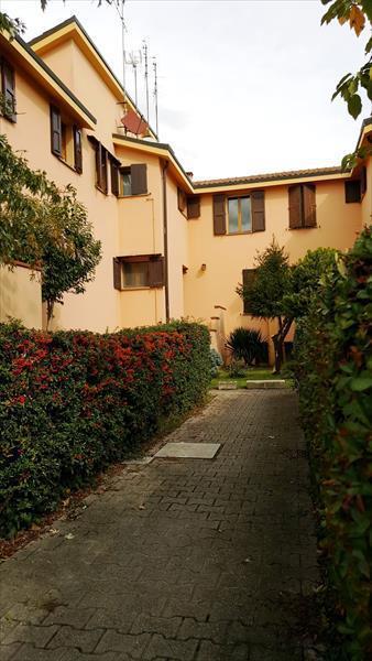 Appartamento, 75 Mq, Vendita - Minerbio