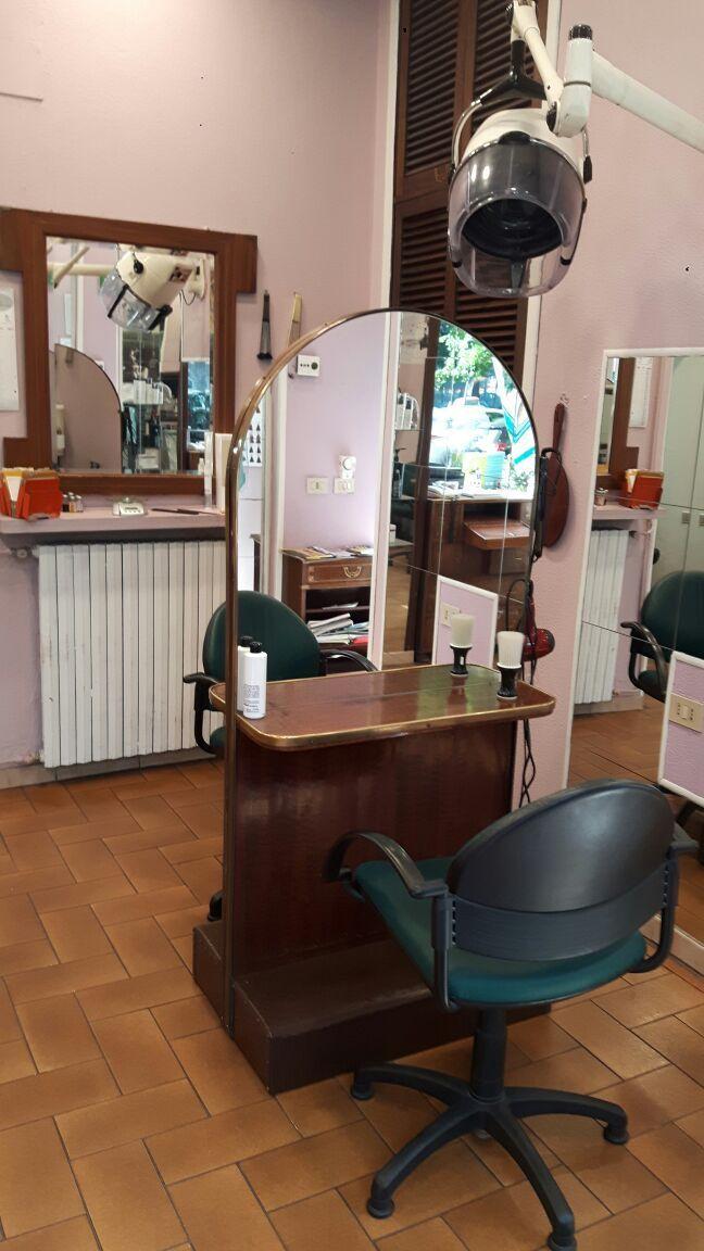 Attività / Licenza in affitto a Milano, 3 locali, prezzo € 1.270 | CambioCasa.it