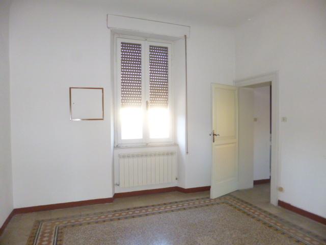 Appartamento in vendita a Jesi, 9999 locali, prezzo € 110.000 | Cambio Casa.it