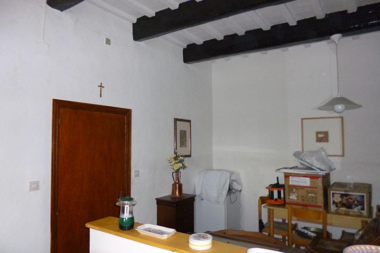 Bilocale Castelplanio  4