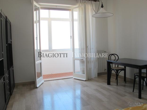 livorno affitto quart:  biagiotti-immobiliare-s.a.s