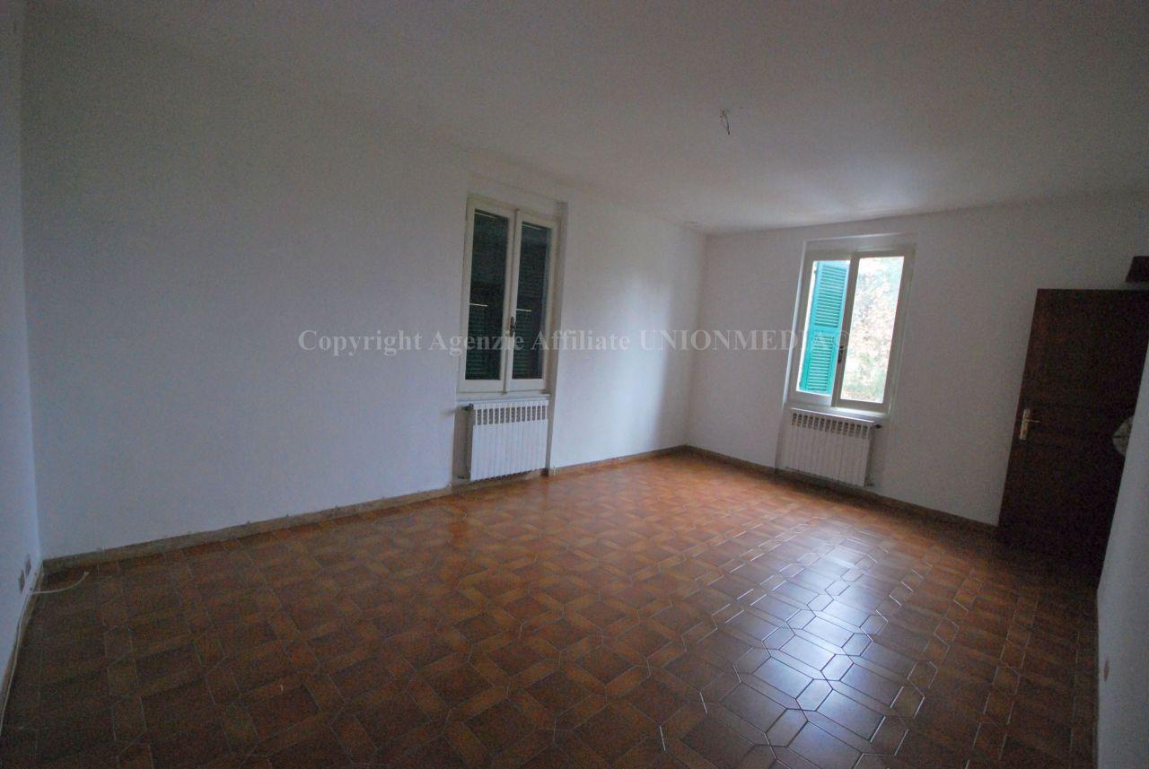 Appartamento, 150 Mq, Vendita - Sarzana