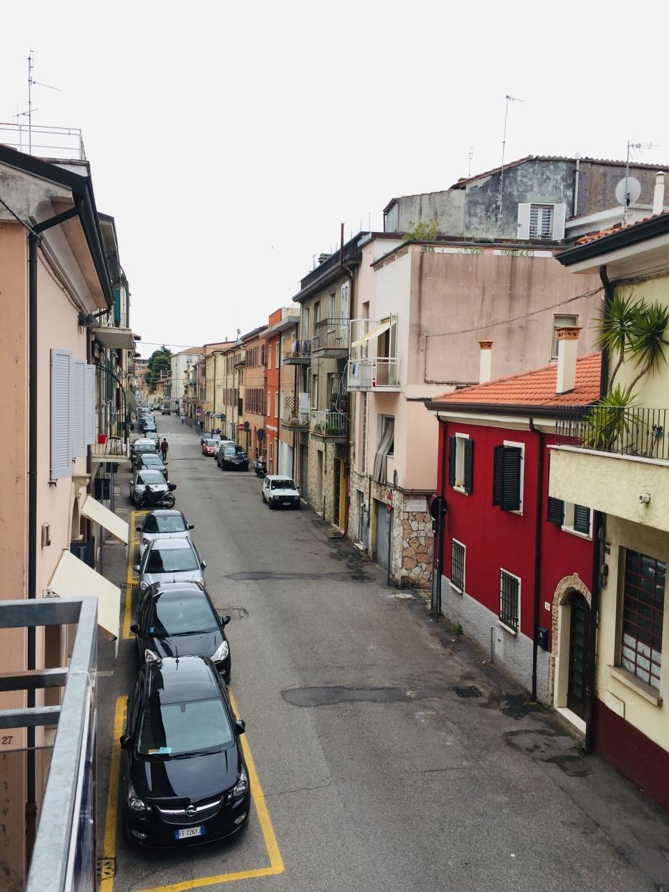 rimini vendita quart: centro storico aimmobiliare-srl-s