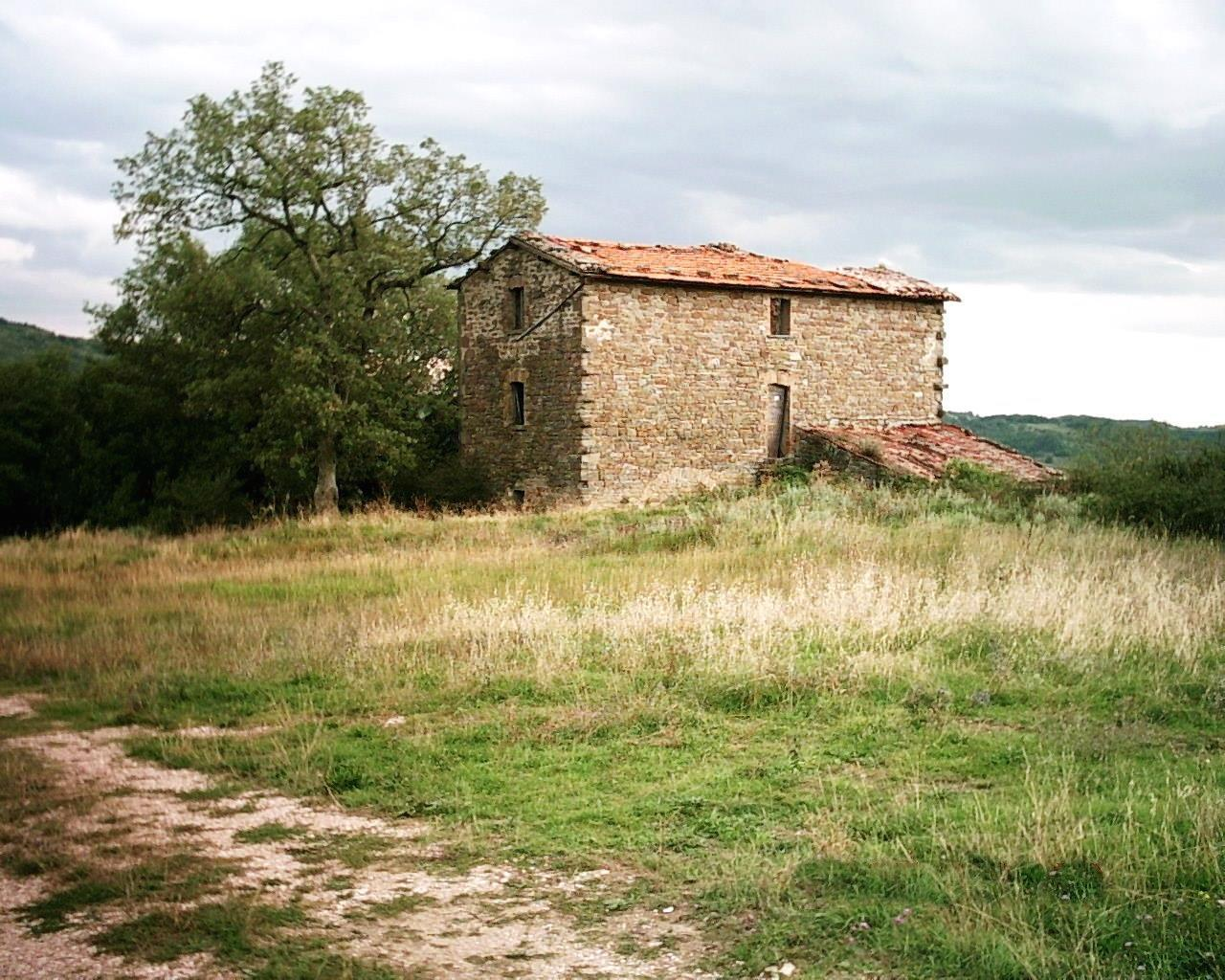 Terreno Agricolo in vendita a Gubbio, 9999 locali, prezzo € 980.000 | Cambio Casa.it