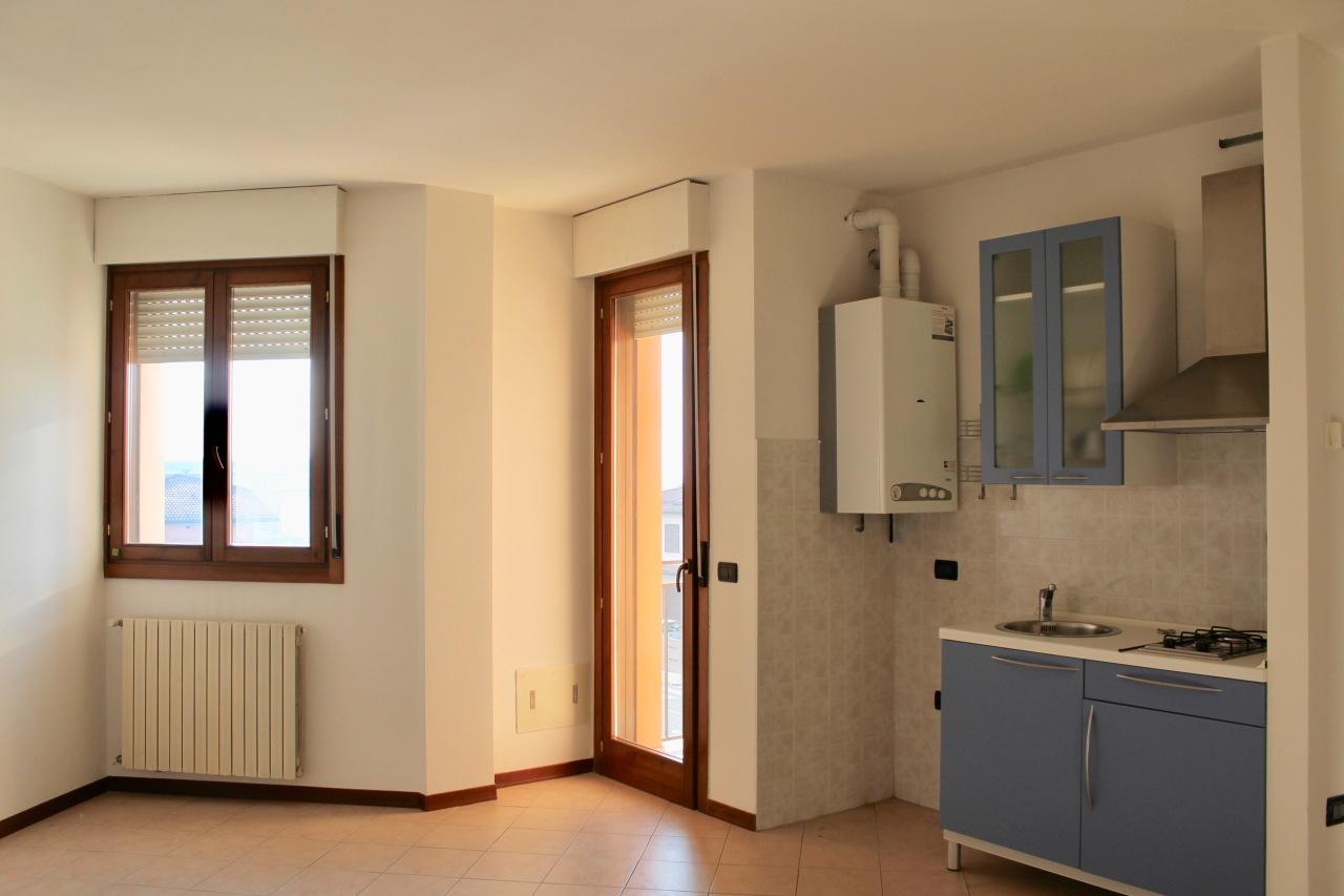 Appartamento, 63 Mq, Vendita - San Pietro In Casale