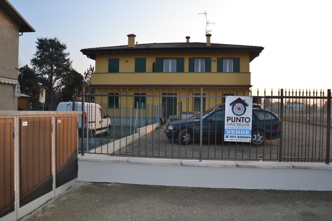 Bilocale San Giovanni in Persiceto  6