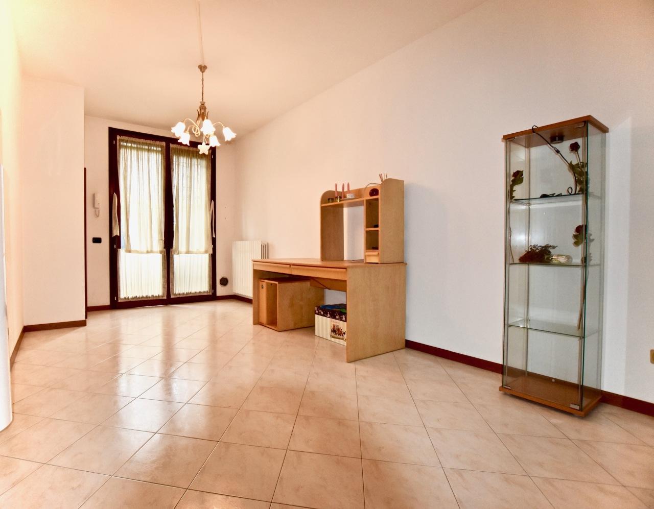 Appartamento, 50 Mq, Vendita - San Pietro In Casale