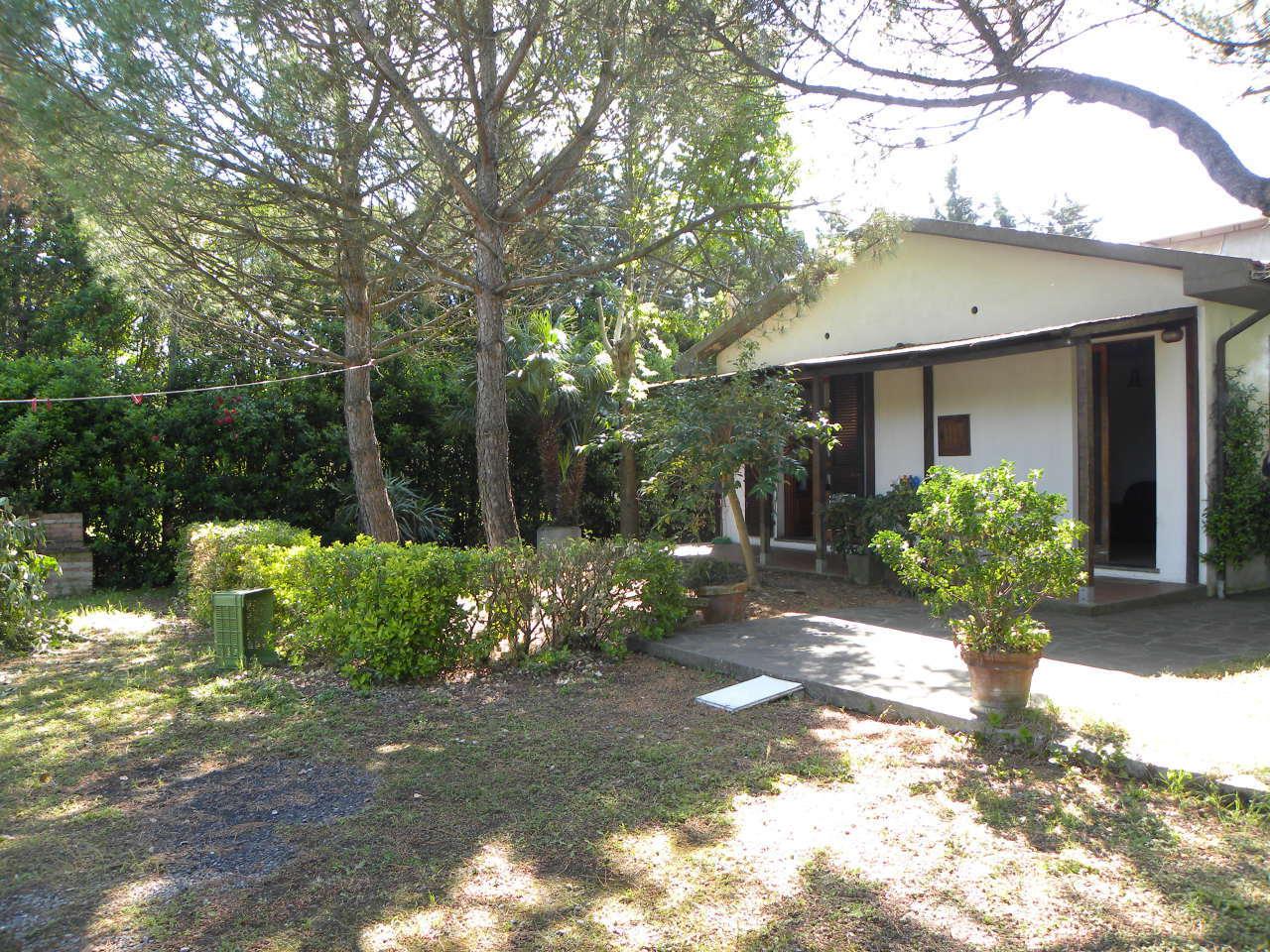 Villa in vendita a Cascina, 4 locali, prezzo € 180.000 | Cambio Casa.it
