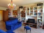 Appartamento in Vendita a Cascina  (13)