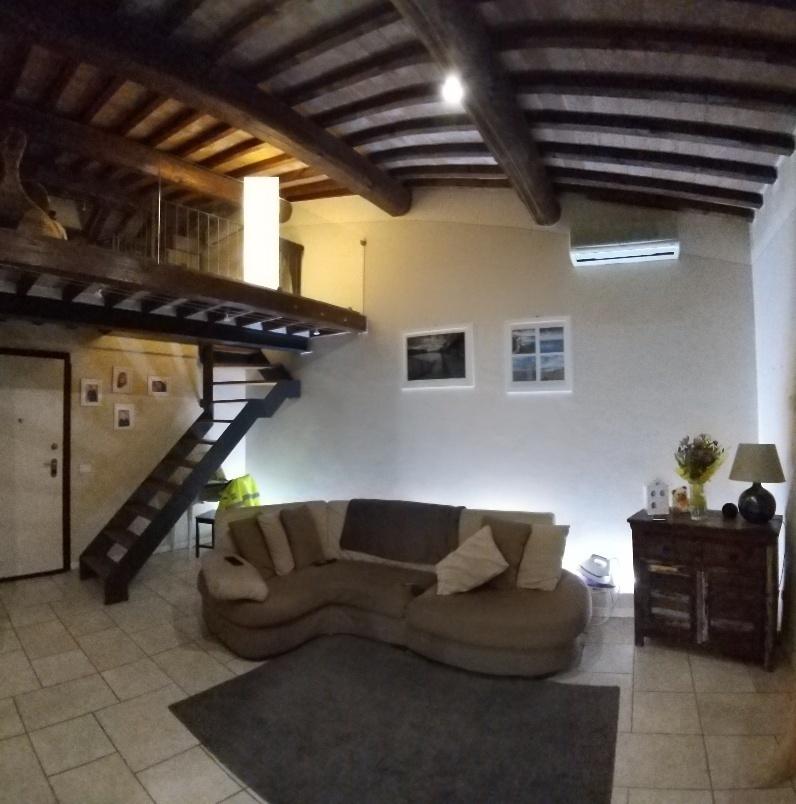 Open Space in vendita a Cascina (PI)