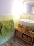 Appartamento in Vendita a Cascina  (6)