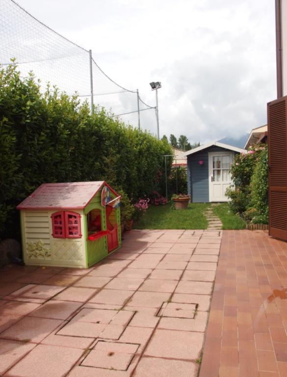 Soluzione Indipendente in vendita a Cascina, 3 locali, prezzo € 195.000 | Cambio Casa.it