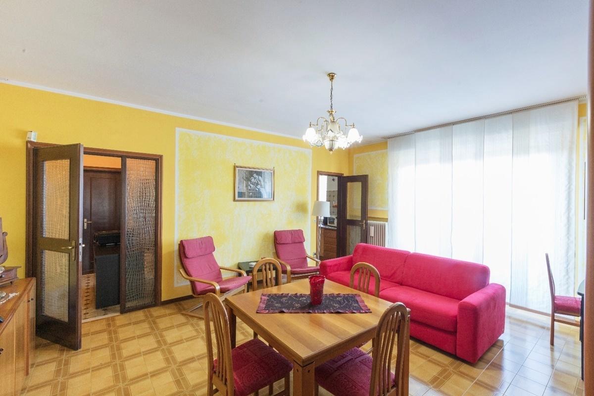 Appartamento in vendita a Mazzano (BS)