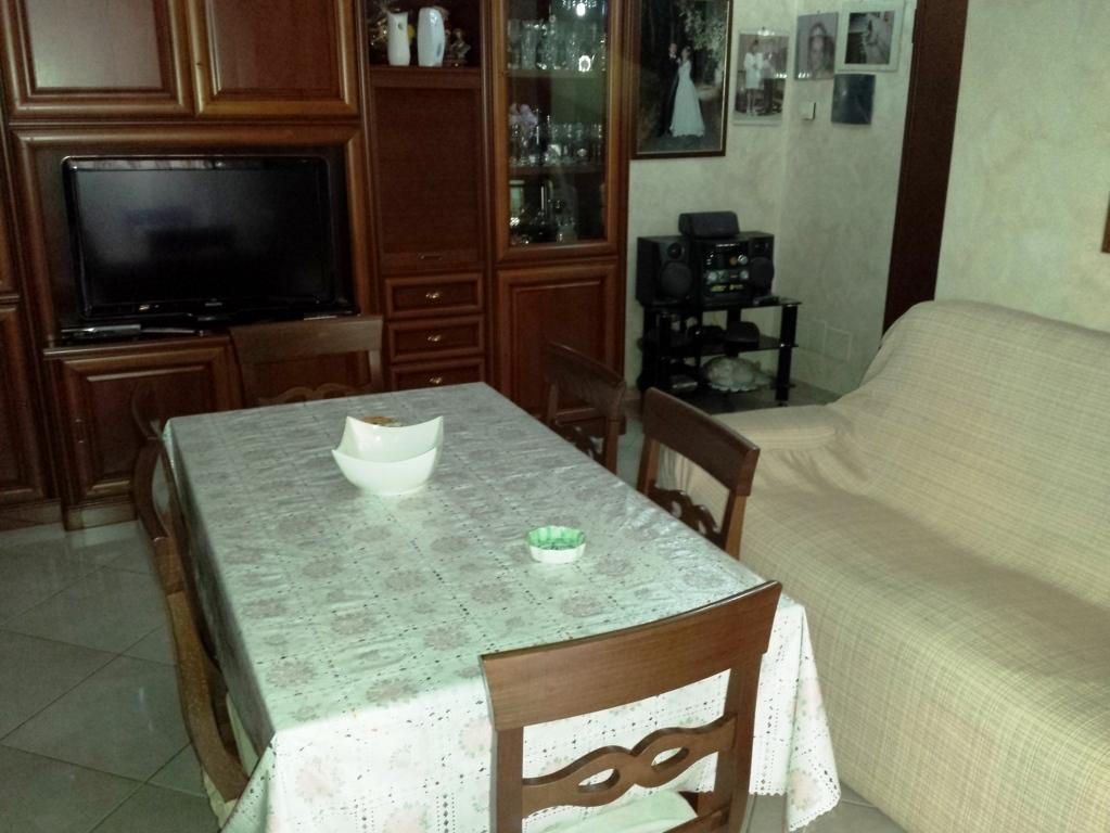 Bilocale Camporotondo Etneo  3