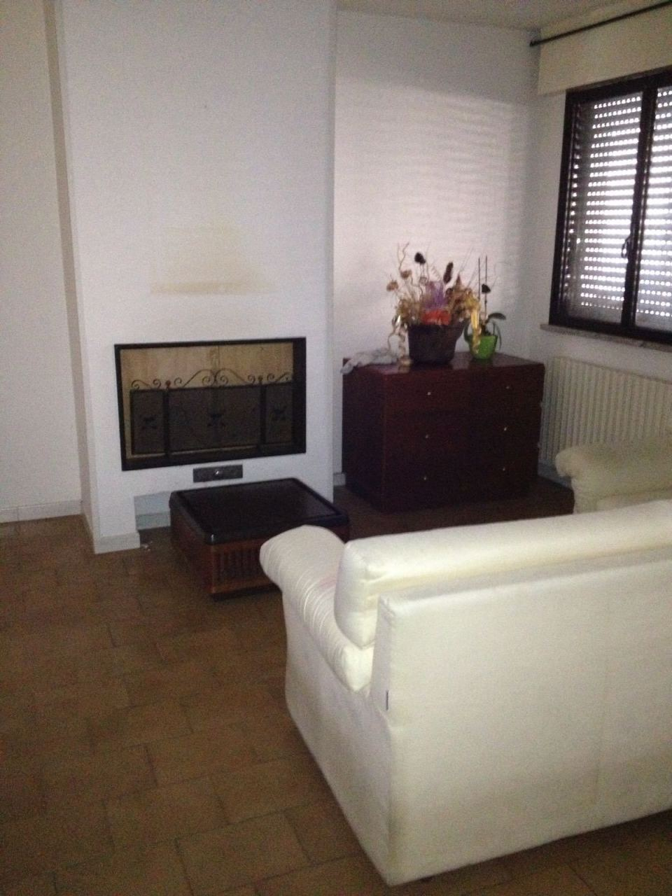 Appartamento in vendita, rif. 105883