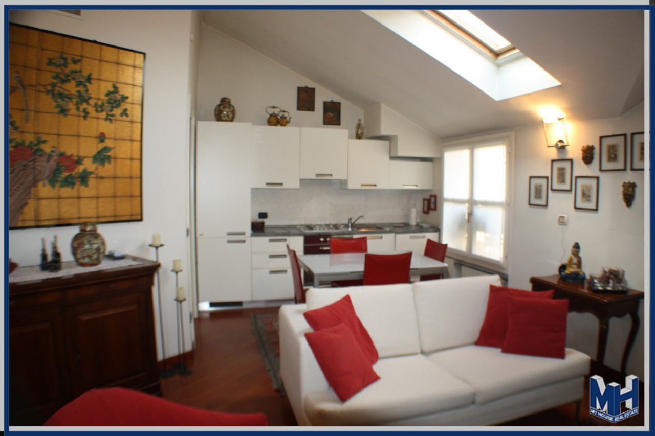 Progettare stanza online amazing cool sweet home d for Progettare mobili online