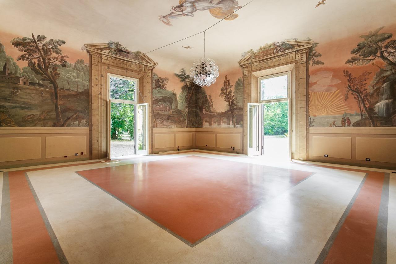 Villa, borgatella, Vendita - San Lazzaro Di Savena