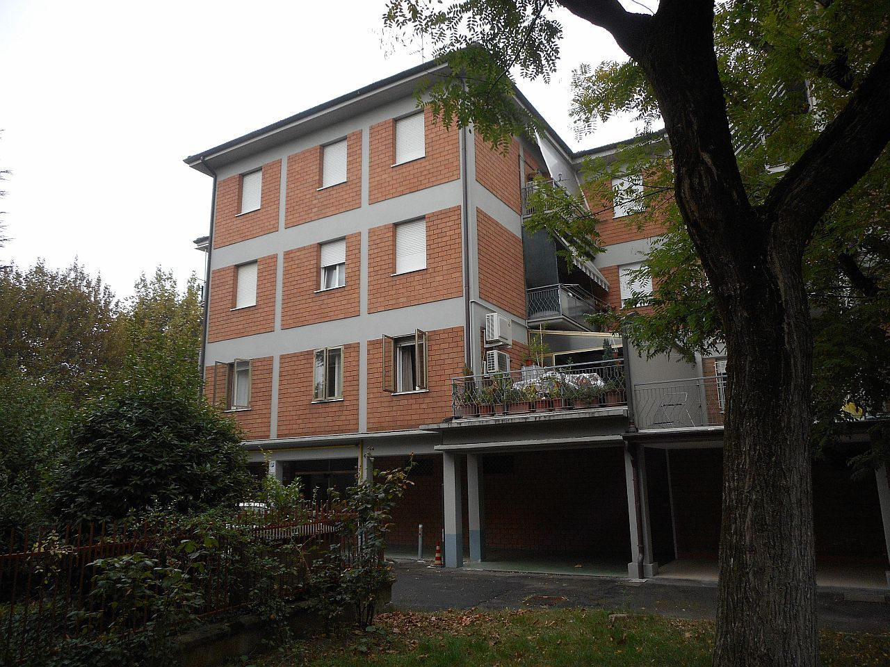 Appartamento, 120 Mq, Vendita - Anzola Dell'emilia