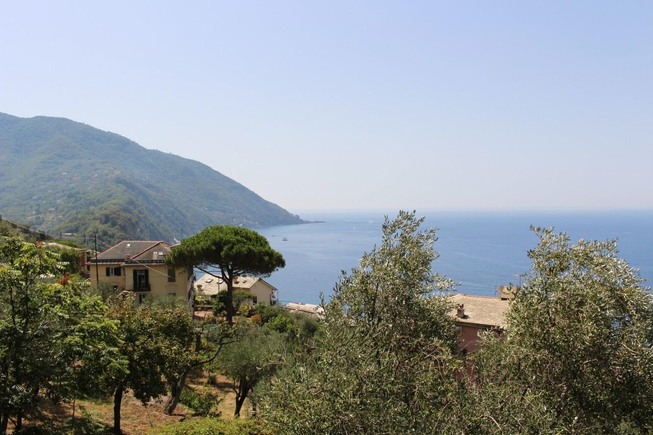 Villa in vendita a Camogli, 9999 locali, prezzo € 680.000 | CambioCasa.it