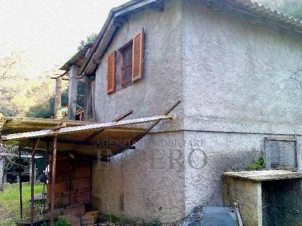 Indipendente, Camporosso