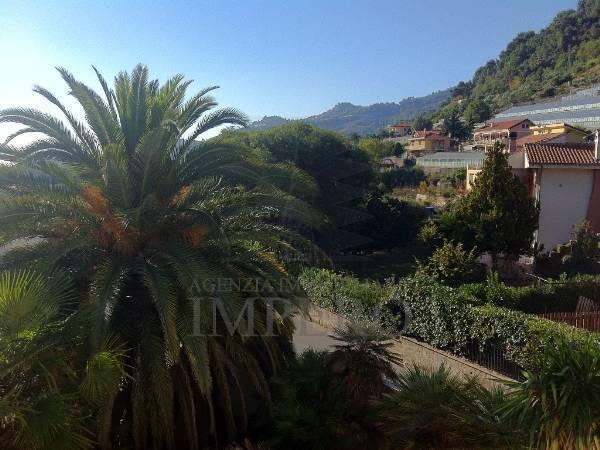 Bilocale Ventimiglia Via Gallardi 1