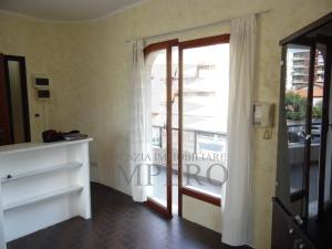 Ufficio, Ventimiglia