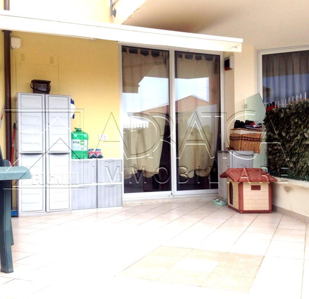 Bilocale Taggia Regione San Martino 5