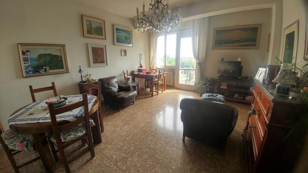 modena vendita quart: sant'agnese immobiliare-227-snc-di-fabbri-stefano-e-c.