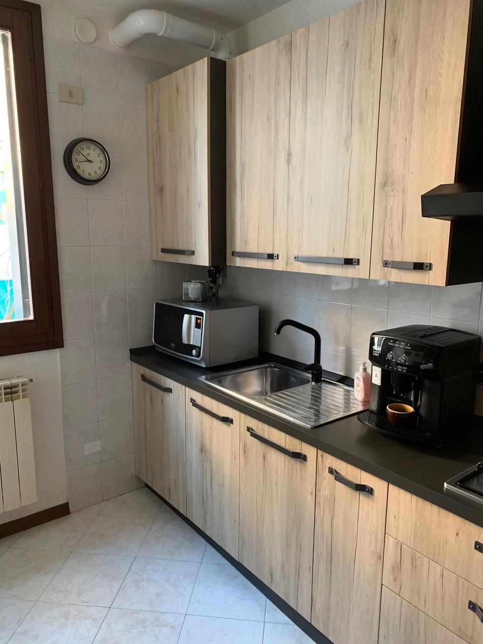 Appartamento, 90 Mq, Affitto/Cessione - Rovigo