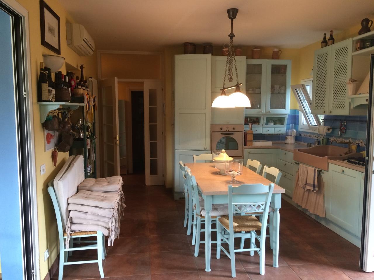 Soluzione Indipendente in vendita a Rosolina, 3 locali, prezzo € 380.000 | CambioCasa.it