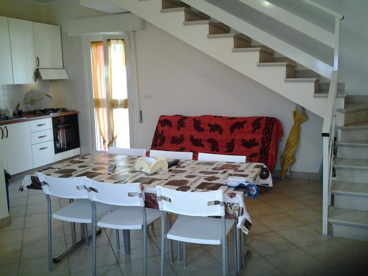 Appartamento trilocale in vendita a Manduria (TA)