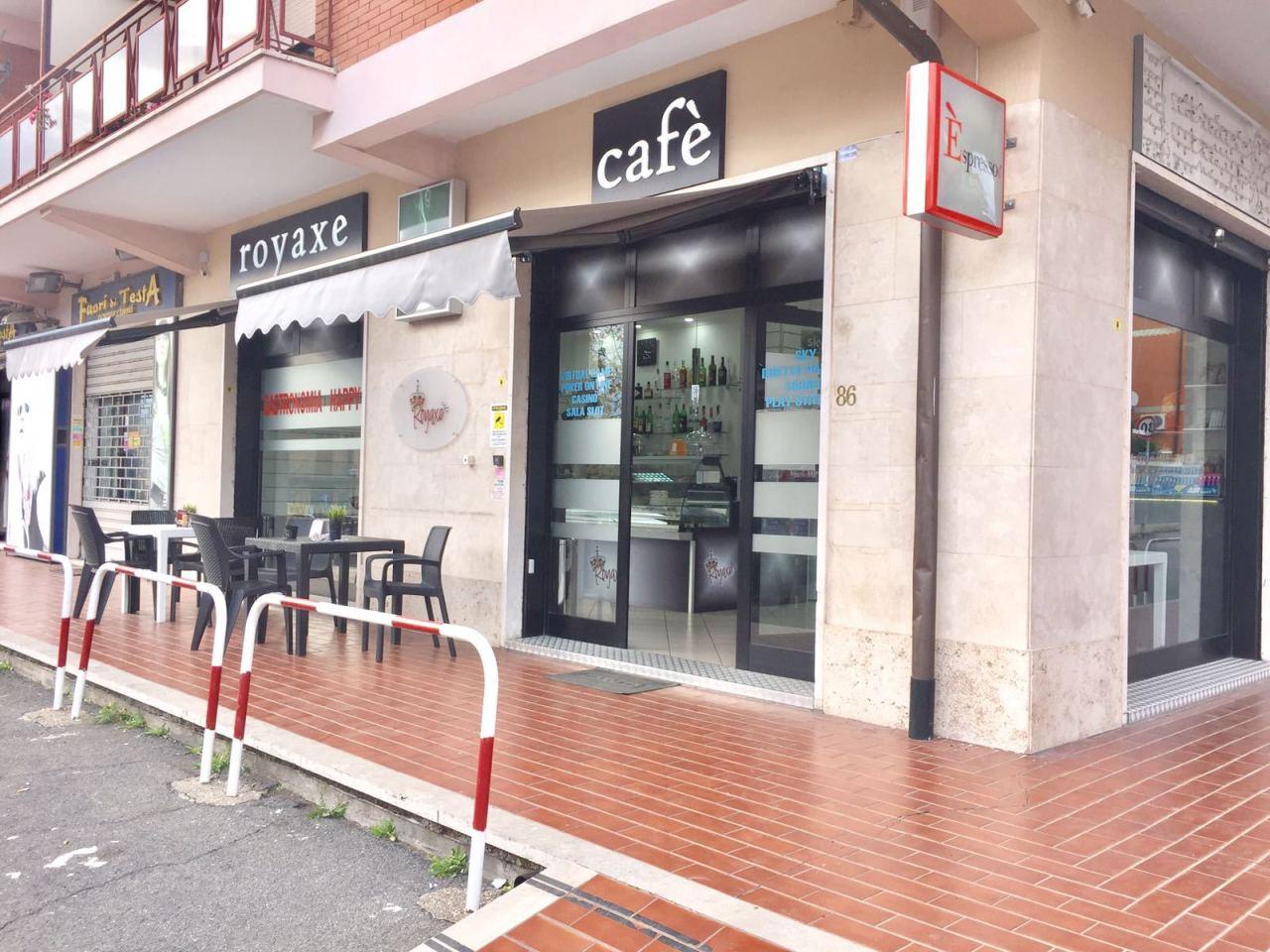 Negozio / Locale in Vendita a Albano Laziale