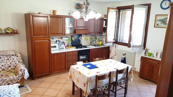 Appartamento, 63 Mq, Vendita - Baricella