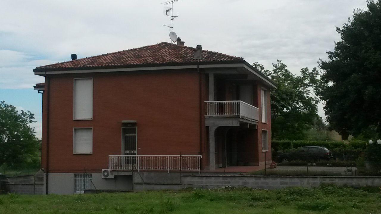 Bilocale Granarolo dell Emilia Via Porrettana 4