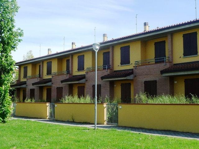 Appartamento, casoni, Vendita - Malalbergo