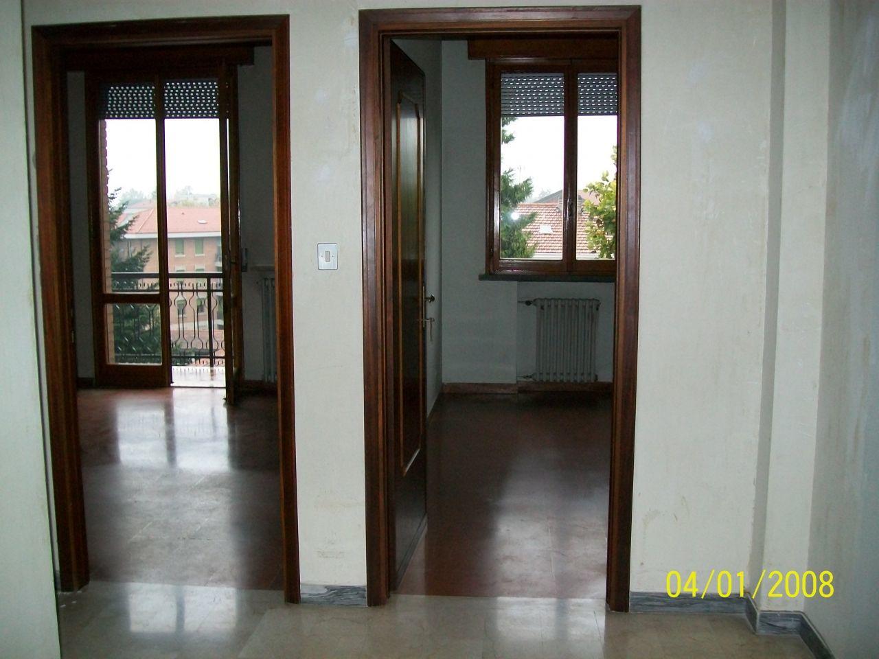 affitto appartamento reggio  4 120  600 €