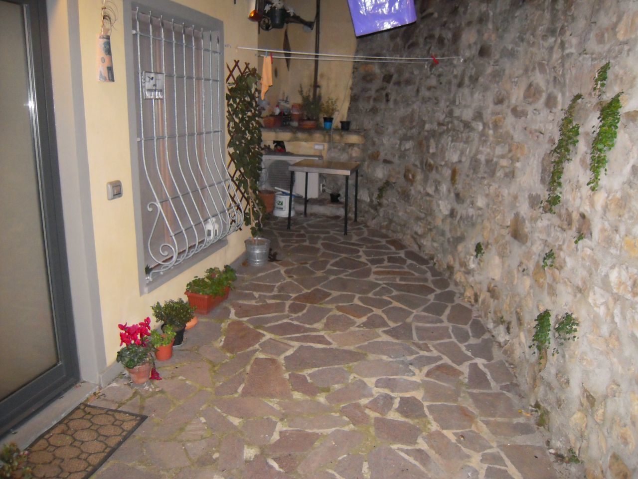 Bilocale Fiesole Via Di Sambre \\ 11