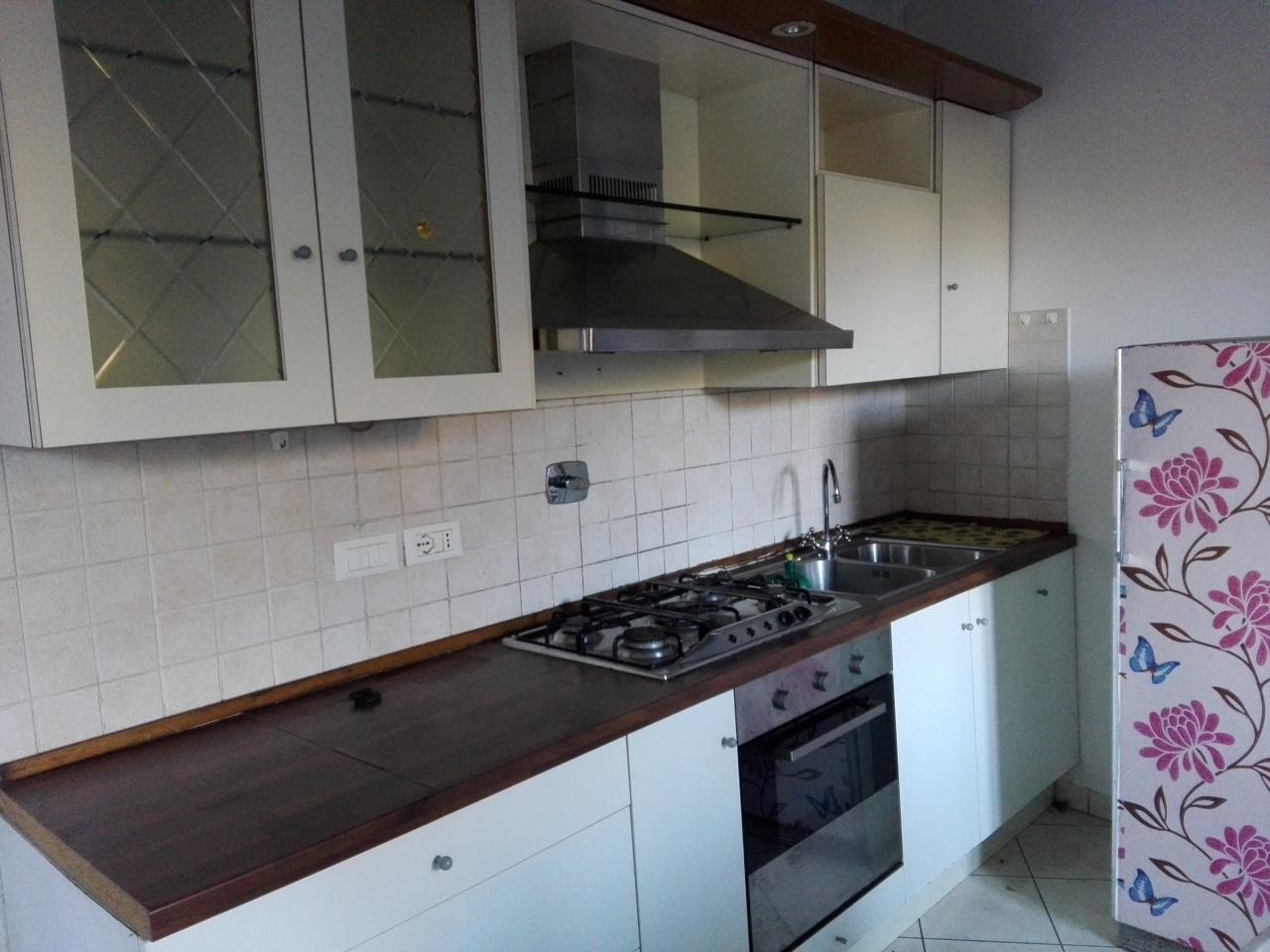 Appartamento, 55 Mq, Affitto/Cessione - Carasco