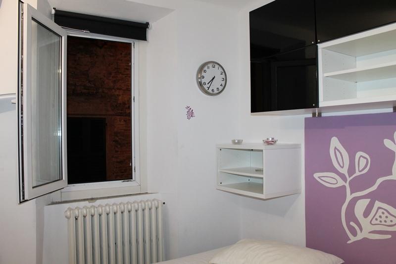 Appartamento in affitto a Jesi, 9999 locali, prezzo € 280 | Cambio Casa.it