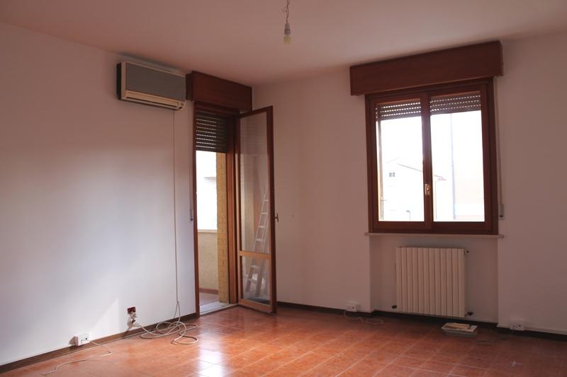 Appartamento in affitto a Castelbellino, 9999 locali, prezzo € 400 | Cambio Casa.it