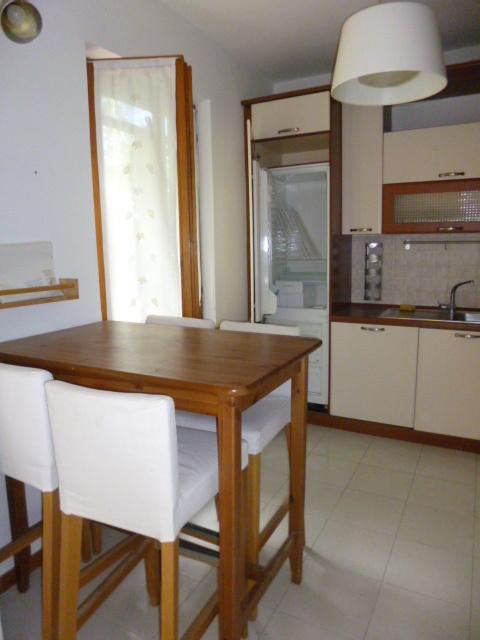 Soluzione Indipendente in vendita a Jesi, 3 locali, prezzo € 125.000 | Cambio Casa.it