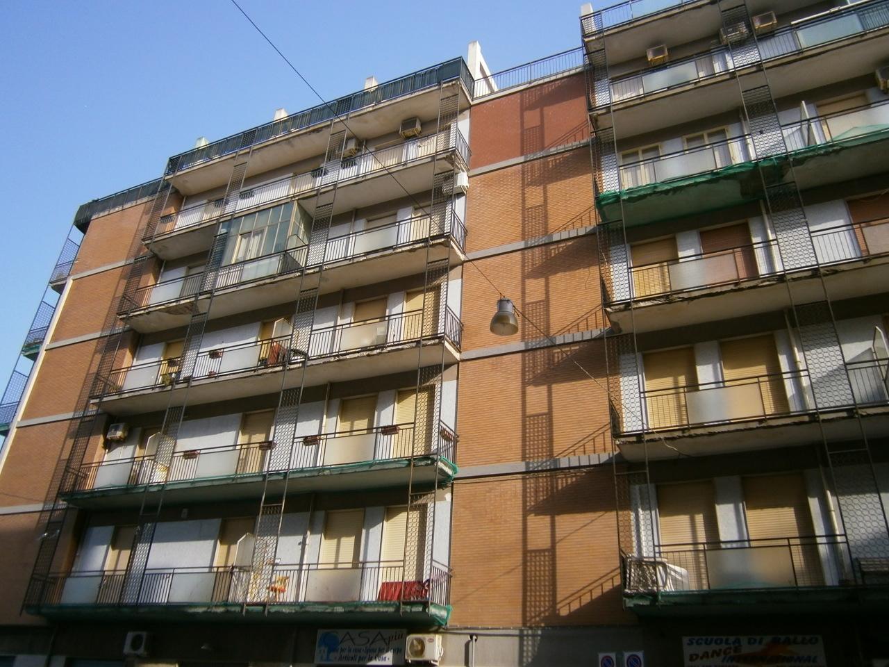 Appartamento, 100 Mq, Vendita - Siracusa (Siracusa)
