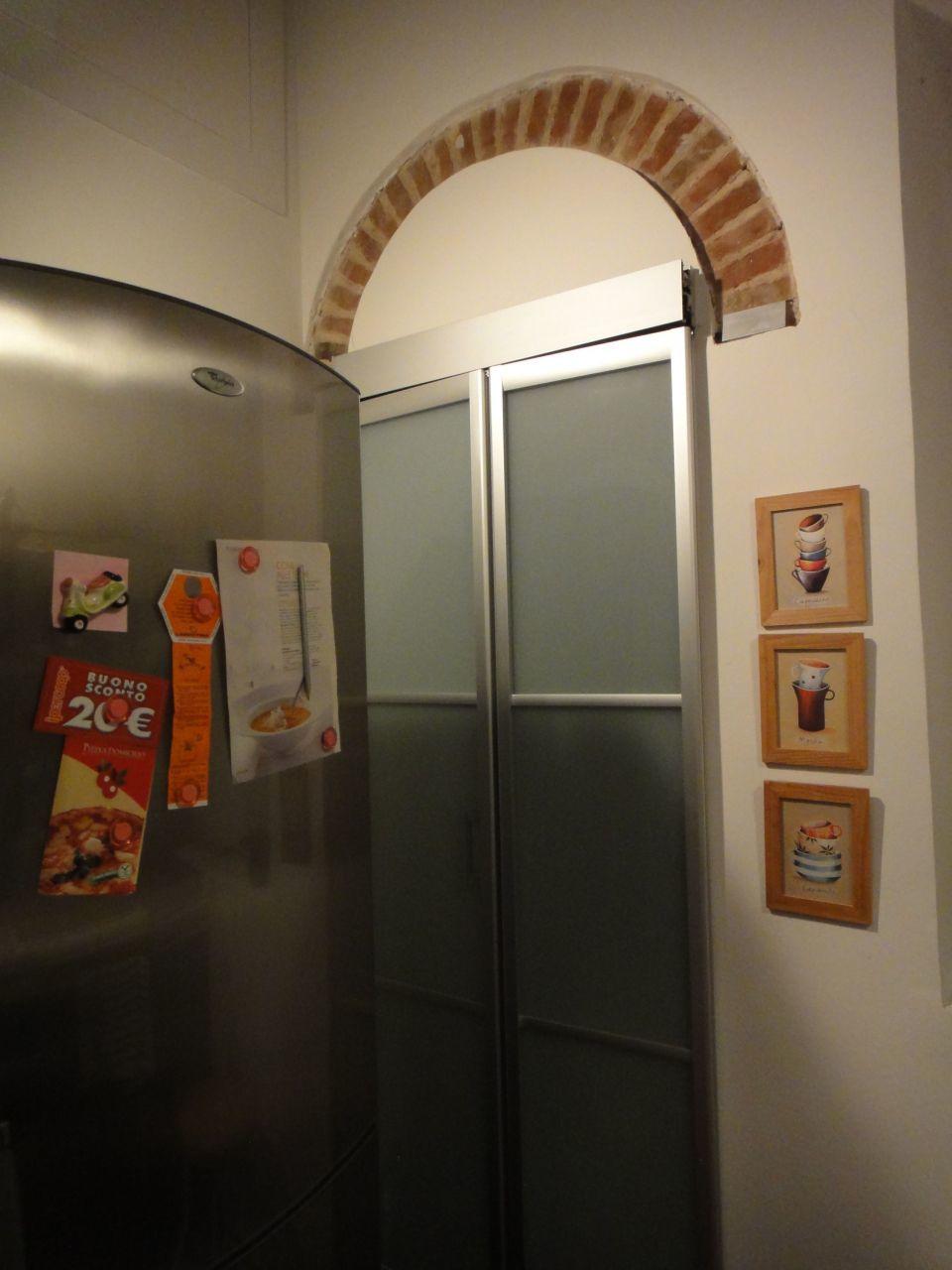 Bilocale Livorno Via San Jacopo 10