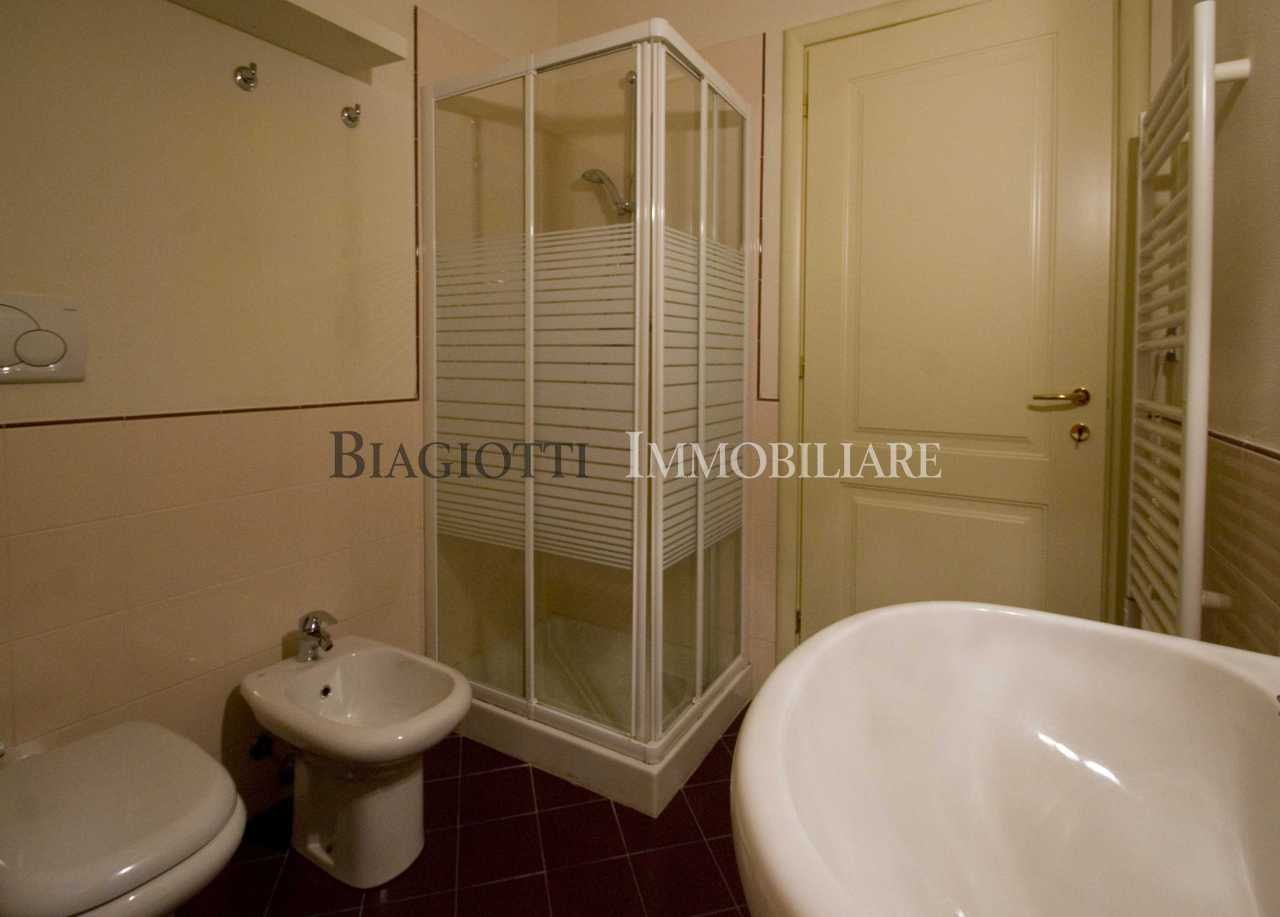 Bilocale Livorno Via Della Venezia 8